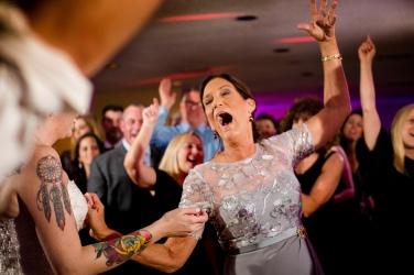 @ photographer amy elizabeth birdsong photography south florida wedding photographer -109