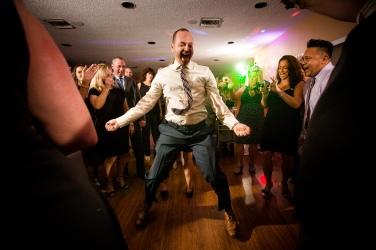 @ photographer amy elizabeth birdsong photography south florida wedding photographer -110