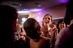 @ photographer amy elizabeth birdsong photography south florida wedding photographer -114