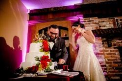 @ photographer amy elizabeth birdsong photography south florida wedding photographer -124
