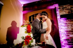 @ photographer amy elizabeth birdsong photography south florida wedding photographer -125