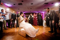@ photographer amy elizabeth birdsong photography south florida wedding photographer -126