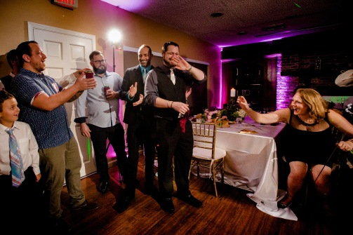 @ photographer amy elizabeth birdsong photography south florida wedding photographer -127