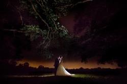 @ photographer amy elizabeth birdsong photography south florida wedding photographer -130