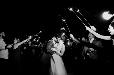 @ photographer amy elizabeth birdsong photography south florida wedding photographer -131