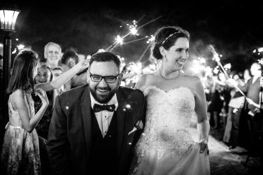@ photographer amy elizabeth birdsong photography south florida wedding photographer -132