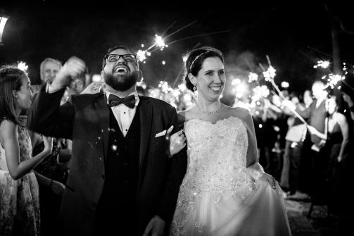 @ photographer amy elizabeth birdsong photography south florida wedding photographer -133
