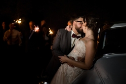 @ photographer amy elizabeth birdsong photography south florida wedding photographer -134
