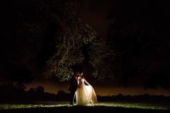 @ photographer amy elizabeth birdsong photography south florida wedding photographer -135