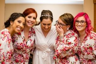 @ photographer amy elizabeth birdsong photography south florida wedding photographer -15