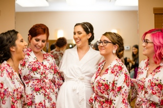 @ photographer amy elizabeth birdsong photography south florida wedding photographer -17