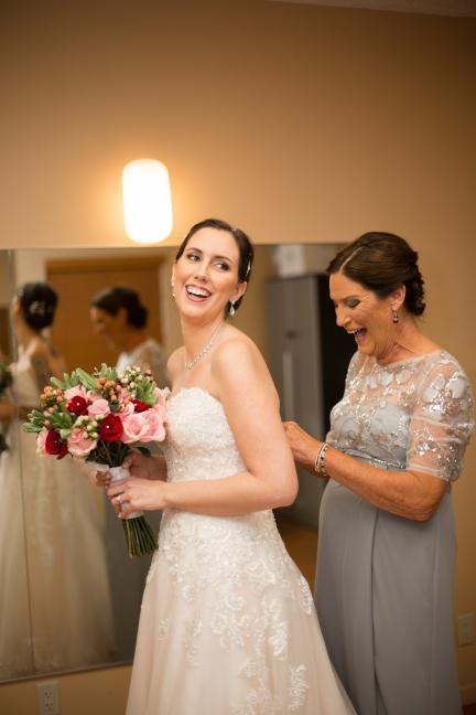 @ photographer amy elizabeth birdsong photography south florida wedding photographer -18