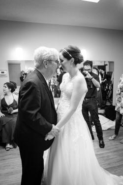 @ photographer amy elizabeth birdsong photography south florida wedding photographer -19