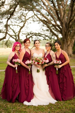 @ photographer amy elizabeth birdsong photography south florida wedding photographer -21