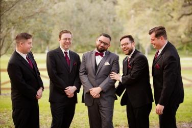 @ photographer amy elizabeth birdsong photography south florida wedding photographer -22