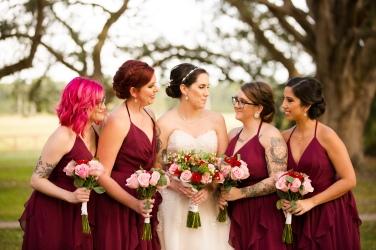 @ photographer amy elizabeth birdsong photography south florida wedding photographer -23