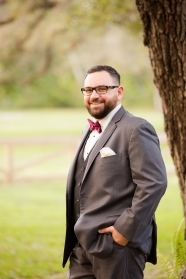 @ photographer amy elizabeth birdsong photography south florida wedding photographer -24
