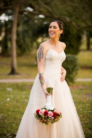 @ photographer amy elizabeth birdsong photography south florida wedding photographer -25