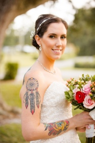 @ photographer amy elizabeth birdsong photography south florida wedding photographer -26