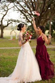 @ photographer amy elizabeth birdsong photography south florida wedding photographer -27