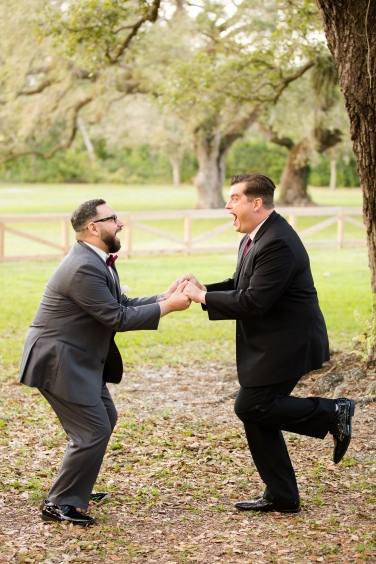 @ photographer amy elizabeth birdsong photography south florida wedding photographer -28