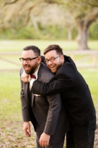 @ photographer amy elizabeth birdsong photography south florida wedding photographer -30