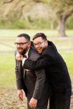 @ photographer amy elizabeth birdsong photography south florida wedding photographer -30