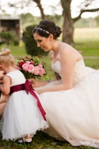 @ photographer amy elizabeth birdsong photography south florida wedding photographer -31