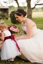 @ photographer amy elizabeth birdsong photography south florida wedding photographer -31