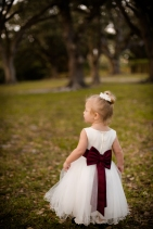 @ photographer amy elizabeth birdsong photography south florida wedding photographer -33