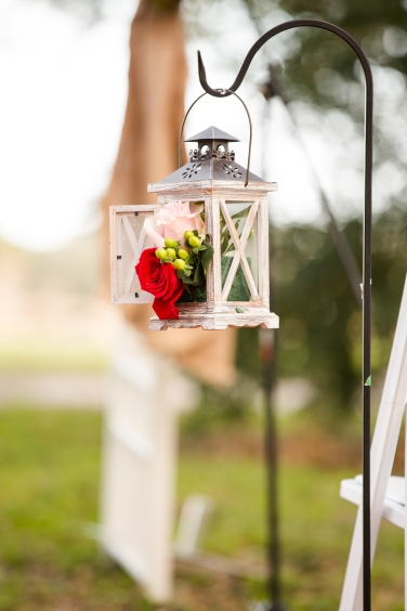 @ photographer amy elizabeth birdsong photography south florida wedding photographer -34