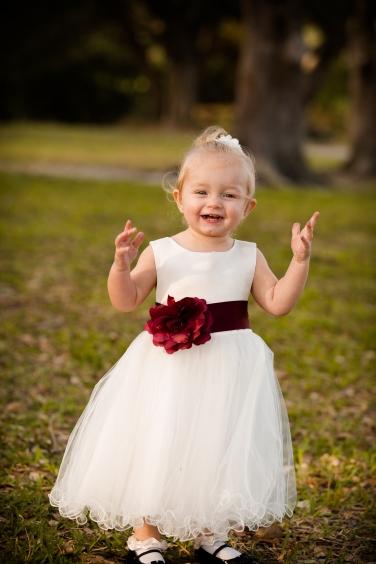 @ photographer amy elizabeth birdsong photography south florida wedding photographer -35