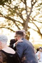 @ photographer amy elizabeth birdsong photography south florida wedding photographer -38