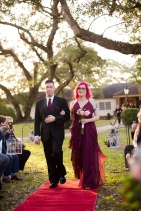 @ photographer amy elizabeth birdsong photography south florida wedding photographer -39