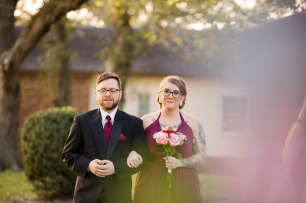 @ photographer amy elizabeth birdsong photography south florida wedding photographer -40