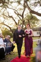 @ photographer amy elizabeth birdsong photography south florida wedding photographer -41