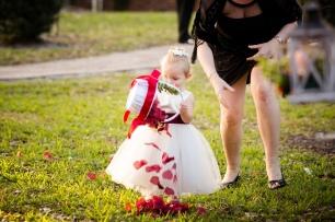 @ photographer amy elizabeth birdsong photography south florida wedding photographer -42