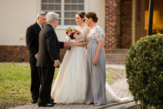 @ photographer amy elizabeth birdsong photography south florida wedding photographer -43
