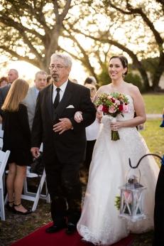 @ photographer amy elizabeth birdsong photography south florida wedding photographer -46