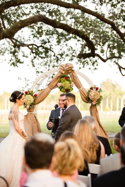 @ photographer amy elizabeth birdsong photography south florida wedding photographer -47