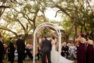 @ photographer amy elizabeth birdsong photography south florida wedding photographer -50