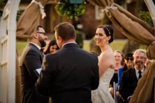 @ photographer amy elizabeth birdsong photography south florida wedding photographer -51