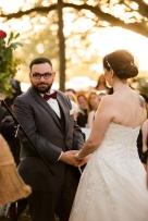 @ photographer amy elizabeth birdsong photography south florida wedding photographer -52