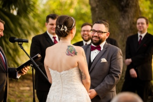 @ photographer amy elizabeth birdsong photography south florida wedding photographer -53