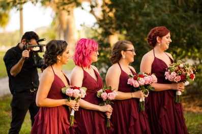 @ photographer amy elizabeth birdsong photography south florida wedding photographer -54