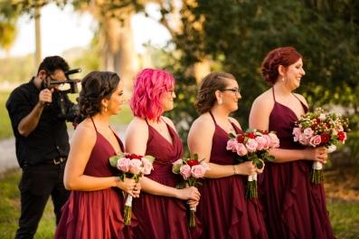 @ photographer amy elizabeth birdsong photography south florida wedding photographer -54