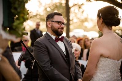 @ photographer amy elizabeth birdsong photography south florida wedding photographer -55