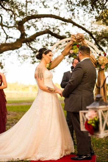 @ photographer amy elizabeth birdsong photography south florida wedding photographer -56