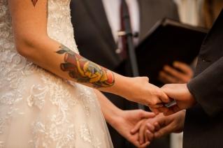 @ photographer amy elizabeth birdsong photography south florida wedding photographer -57