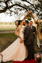 @ photographer amy elizabeth birdsong photography south florida wedding photographer -58